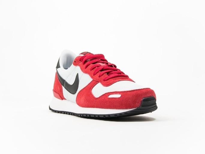 Nike Air Vortex Gym Red-903896-600-img-2