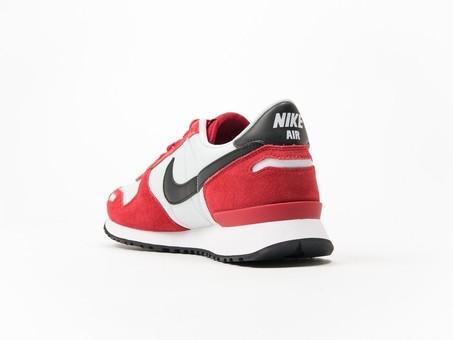 Nike Air Vortex Gym Red-903896-600-img-3