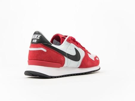 Nike Air Vortex Gym Red-903896-600-img-4