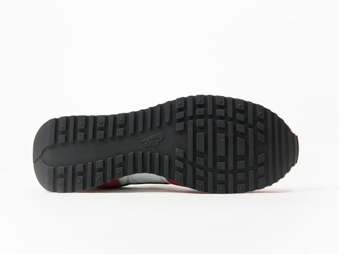 Nike Air Vortex Gym Red-903896-600-img-6