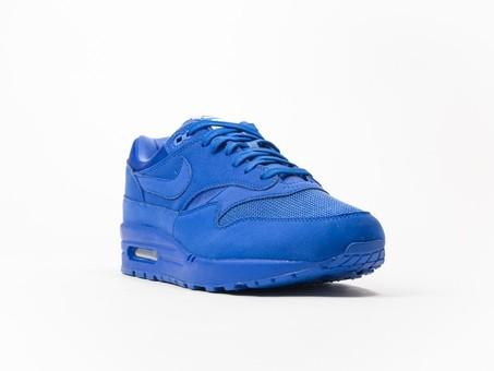 Nike Air Max 1 Premium Game Royal-875844-400-img-2