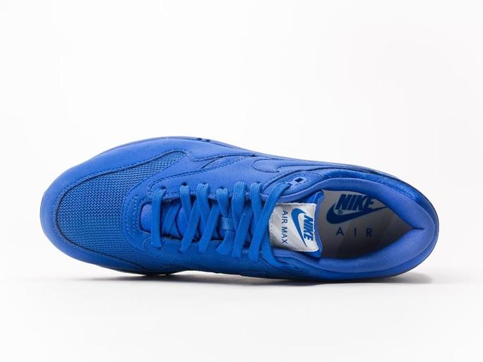 Nike Air Max 1 Premium Game Royal-875844-400-img-5