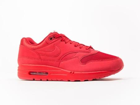 Nike Air Max 1 Premium University Red-875844-600-img-1