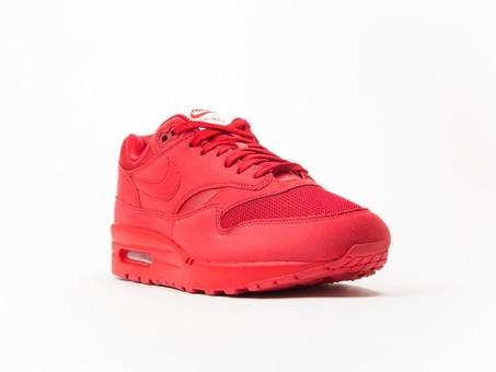 Nike Air Max 1 Premium University Red-875844-600-img-2