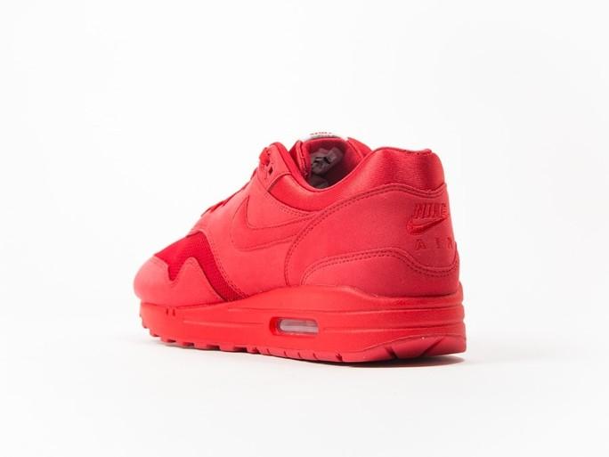 Nike Air Max 1 Premium University Red-875844-600-img-3