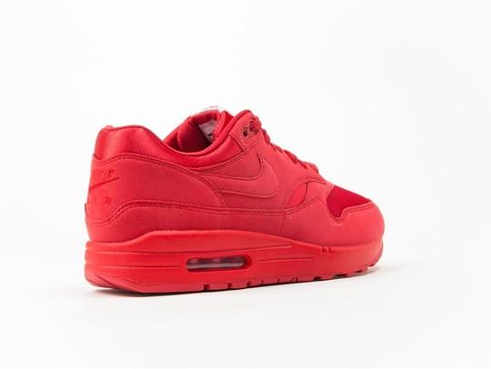 Nike Air Max 1 Premium University Red-875844-600-img-4