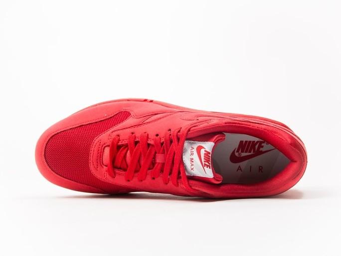 Nike Air Max 1 Premium University Red-875844-600-img-5