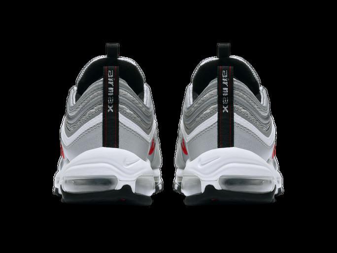 Nike Air Max 97 Og QS-884421-001-img-2