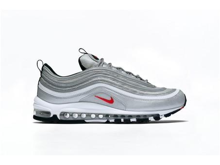 Nike Air Max 97 Og QS-884421-001-img-3