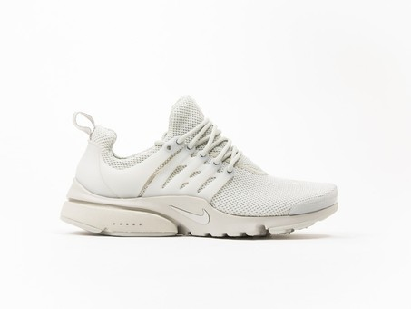 Nike Air Presto Ultra Br Grey-898020-002-img-1