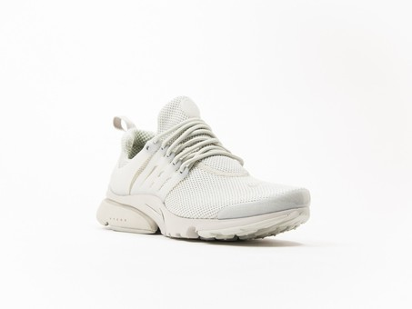 Nike Air Presto Ultra Br Grey-898020-002-img-2