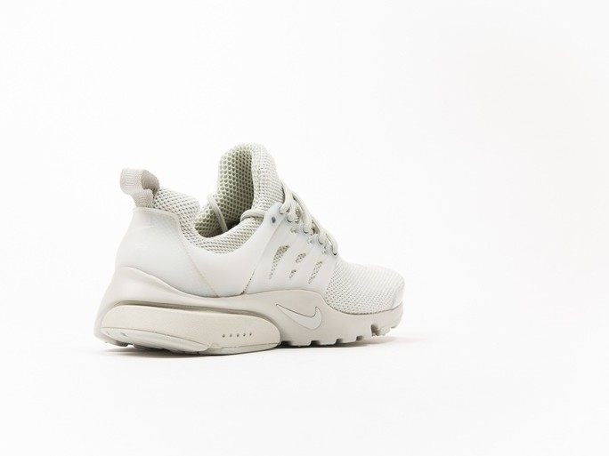 Nike Air Presto Ultra Br Grey-898020-002-img-4