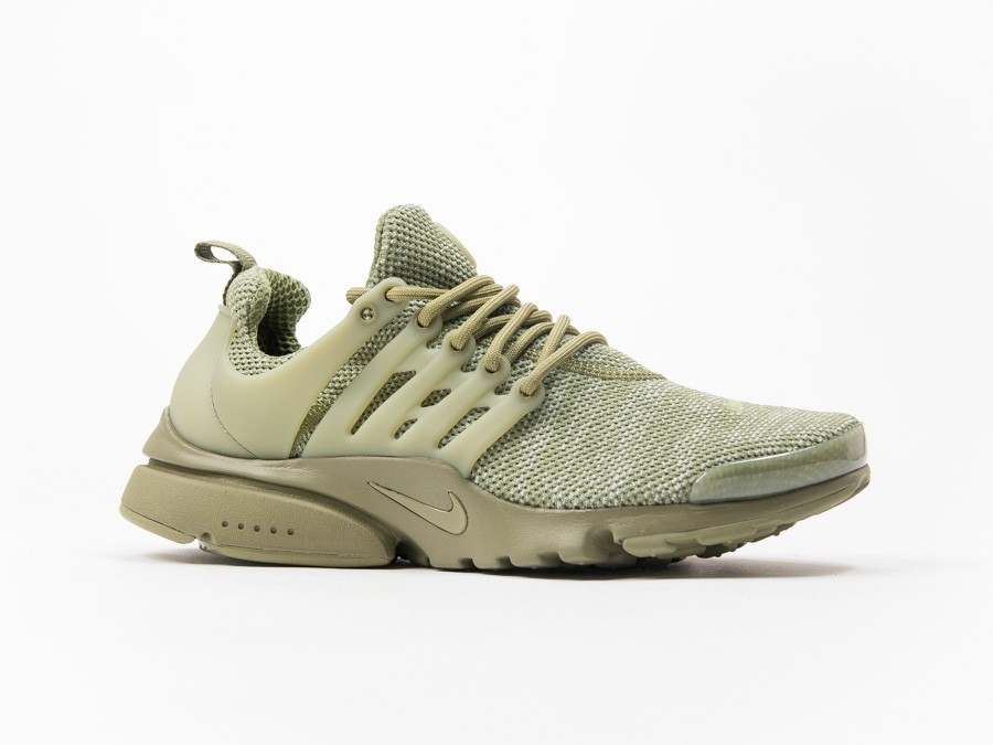 786f1502c7db1 ... wholesale nike air presto ultra br grey 898020 200 img 1 de533 789a8