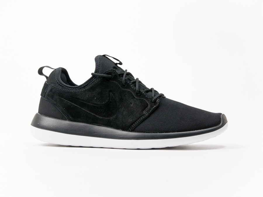 buy popular 10019 26c75 Nike Roshe Two Br Black-898037-001-img-1 ...