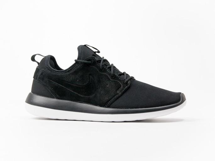 Nike Roshe Two Br Black-898037-001-img-1