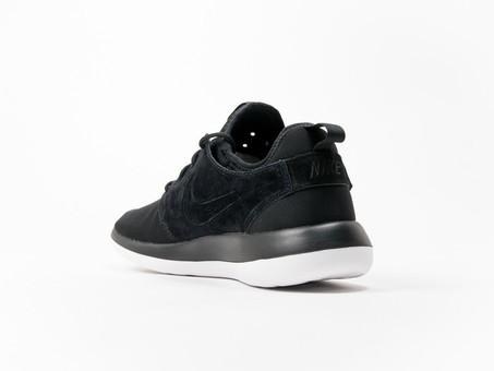 Nike Roshe Two Br Black-898037-001-img-3
