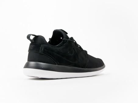 Nike Roshe Two Br Black-898037-001-img-4