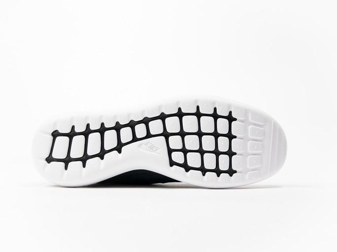 Nike Roshe Two Br Black-898037-001-img-5