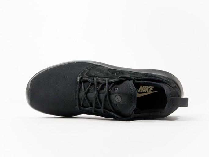 Nike Roshe Two Br Black-898037-001-img-6