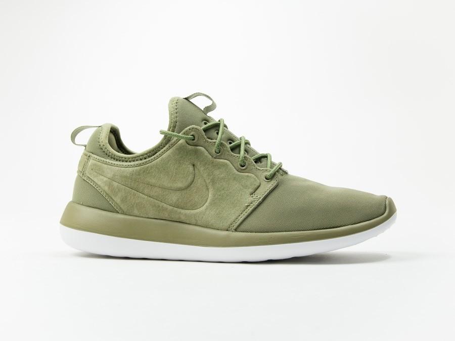Nike Roshe Two Br-898037-200-img-1