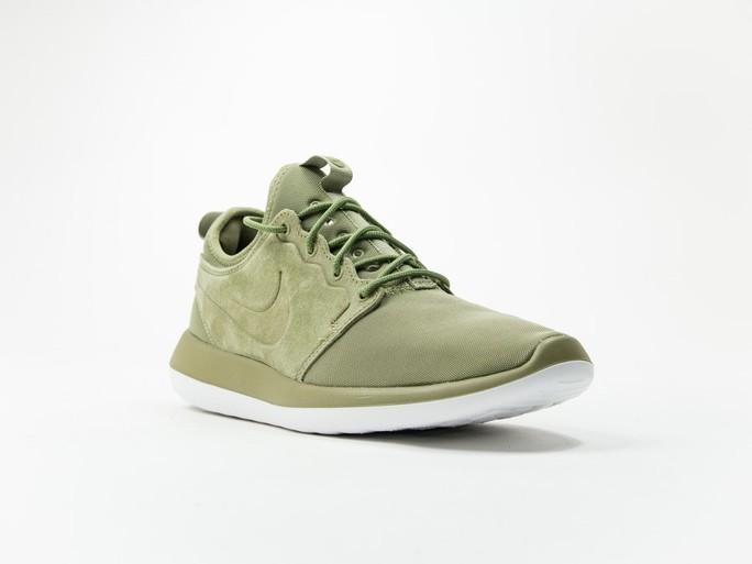 Nike Roshe Two Br-898037-200-img-2