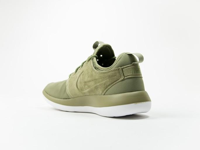 Nike Roshe Two Br-898037-200-img-3