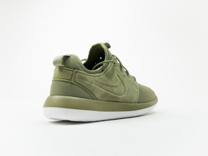 Nike Roshe Two Br-898037-200-img-4