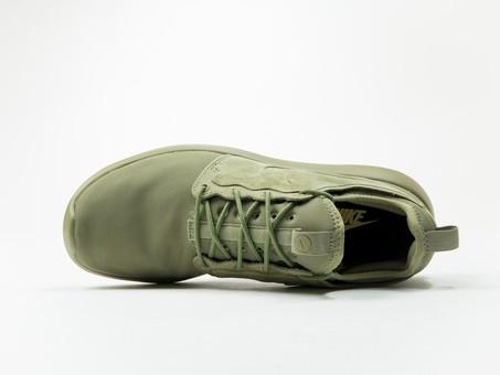 Nike Roshe Two Br-898037-200-img-5