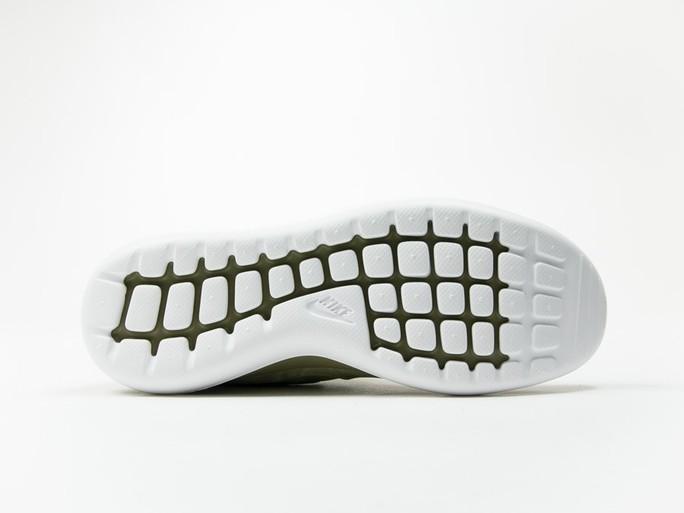 Nike Roshe Two Br-898037-200-img-6