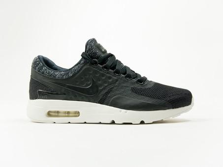 Nike Air Max Zero Br Black-903892-001-img-1