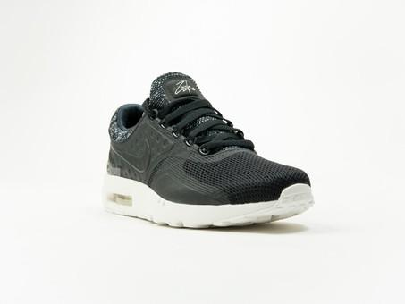 Nike Air Max Zero Br Black-903892-001-img-2