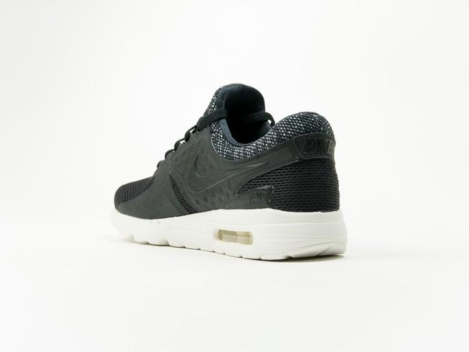 Nike Air Max Zero Br Black-903892-001-img-3