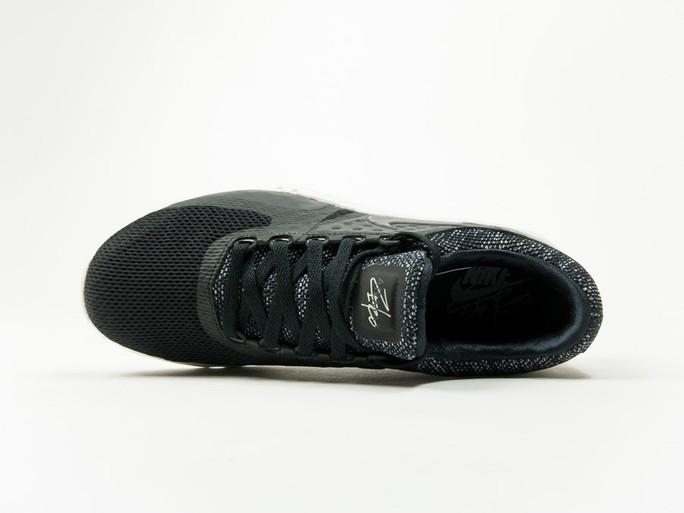 Nike Air Max Zero Br Black-903892-001-img-5