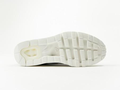 Nike Air Max Zero Br Black-903892-001-img-6