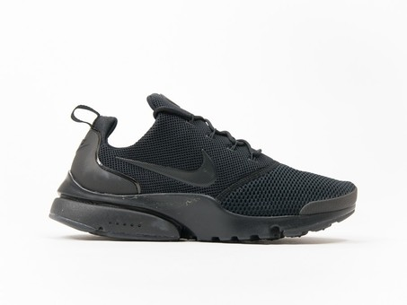 Nike Presto Fly Black-908019-001-img-1