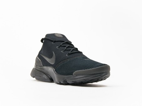 Nike Presto Fly Black-908019-001-img-2