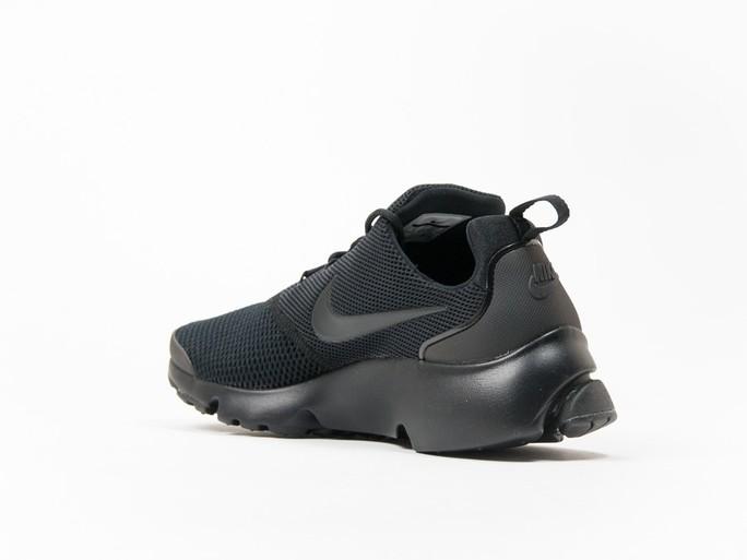 Nike Presto Fly Black-908019-001-img-3