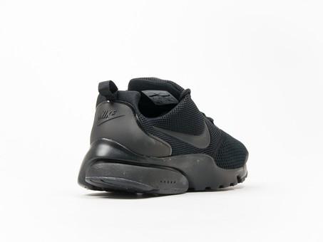 Nike Presto Fly Black-908019-001-img-4