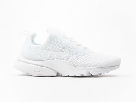 Nike Presto Fly White-908019-100-img-1
