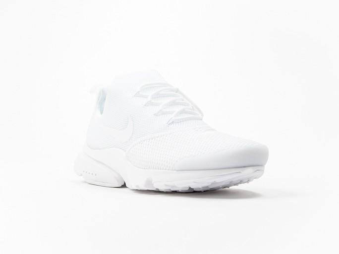 Nike Presto Fly White-908019-100-img-2