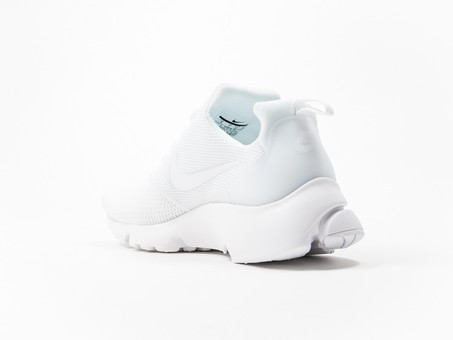 Nike Presto Fly White-908019-100-img-3