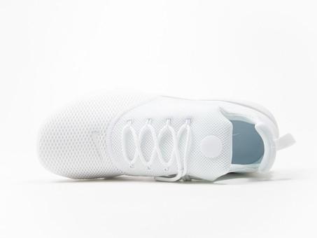 Nike Presto Fly White-908019-100-img-5