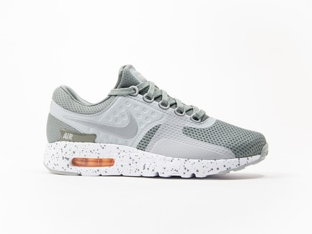 Nike Air Max Zero Premium Shoe-881982-001-img-1