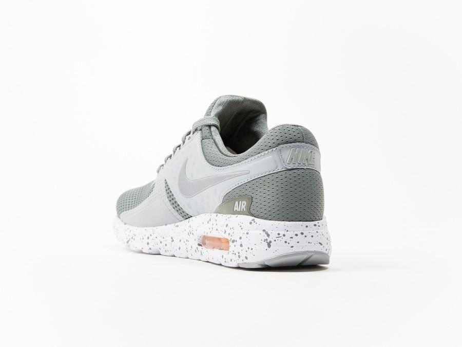 Nike Air Max Zero Premium Shoe 881982 001 TheSneakerOne