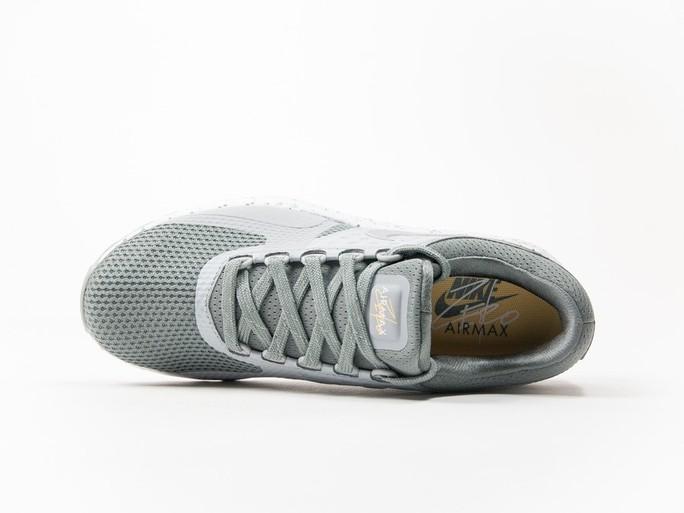 Nike Air Max Zero Premium Shoe-881982-001-img-5