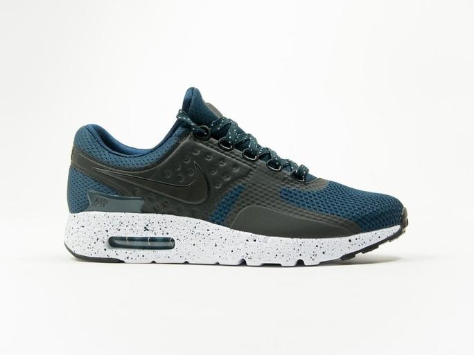 Nike Air Max Zero Premium Shoe-881982-400-img-1