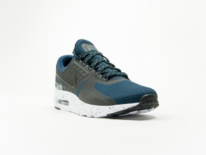 Nike Air Max Zero Premium Shoe-881982-400-img-2