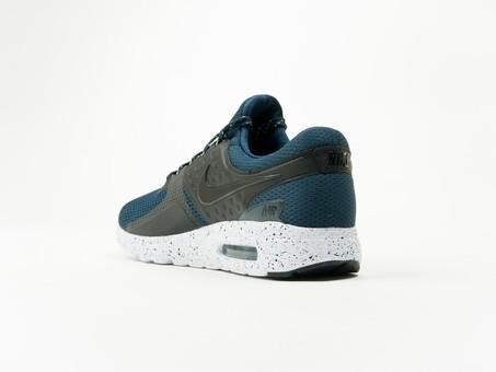 Nike Air Max Zero Premium Shoe-881982-400-img-3