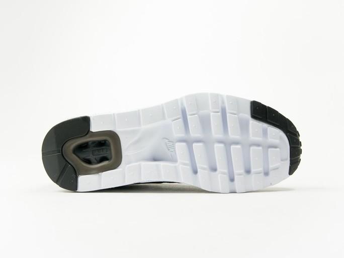 Nike Air Max Zero Premium Shoe-881982-400-img-5