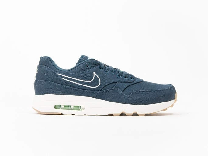 Nike Air Max 1 Ultra 2.0 Textile-898009-400-img-1